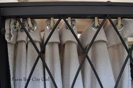 curtains ideas mosquito netting for beds cute pergola and pictures
