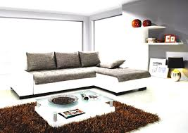Living Room With White Furniture Accessories Living Room White Furniture That We