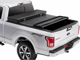 are truck bed covers tool box tonneau covers tool box truck bed covers realtruck com