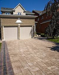 Driveway And Patio Company Barrington Brick Paver Cleaning Contractor Patio Driveway