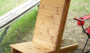 bench beautiful how to make a simple wooden bench teds