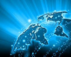 cybrary u0027s cyber security blog cybrary