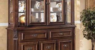 acceptable photograph cabinet battle ideal furniture store