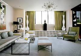 home design art fresh at luxury home interior art nifty interiors