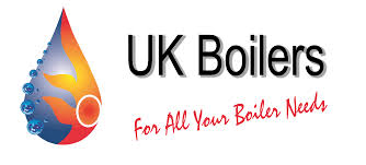 latest news ferroli italian boiler manufacturer domestic and