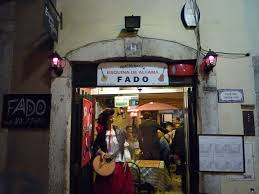 Top 10 Bars In Lisbon The 8 Best Things To Do In Lisbon For First Timers