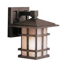 home decor rustic outdoor light fixtures master bathroom floor