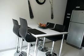 table de cuisine moderne table cuisine moderne tables et chaises de cuisine table cuisine