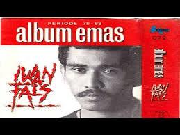 download mp3 iwan fals lagu satu full album iwan fals full album iwan fals pinterest album