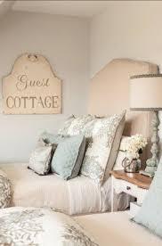 coastal decor coastal decor furniture foter