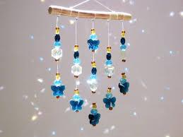 best 25 branch mobile ideas on pinterest diy crystal mobile