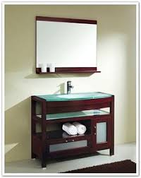 How To Get A Vanity Number How To Set Up A Vanity Best Reference Furniture Pinterest As