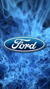 Old Ford Truck Emblems - 1761 best ford images on pinterest ford trucks lifted trucks