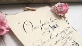 wedding quotes romeo and juliet best quote from romeo and juliet quotes