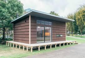 modular home floor plans and designs pratt homes modular home