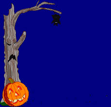 animated halloween best images collections hd for gadget windows