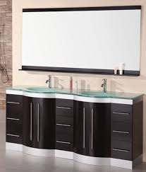 72 Vanity Cabinet Only 6 Best 72 Inch Double Sink Bathroom Vanities Reviews U0026 Guide 2017