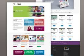 website designs business web design manchester call 0161 948 3919
