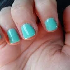wynn nail spa 13 reviews nail salons 4439 virginia beach