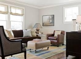 modern family room design ideas house crashers diy small tv room