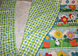 juvenile bedding set boys bedding for kids toddler collections