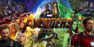 film marvel akan datang siapa saja karakter yang tak akan muncul dalam film avengers