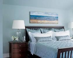 Ocean Themed Living Room Decorating Ideas by New 10 Bedroom Decorating Ideas Ocean Theme Decorating
