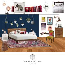 Interior Design Online Services by Online Interior Design Process U2014 Paper Moon Interiors