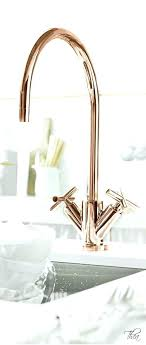 types of kitchen faucets kitchen faucet types kitchen sink and faucet combo several types of