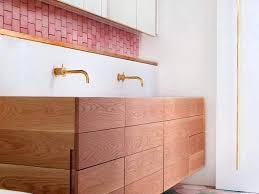 sink u0026 faucet dornbracht kitchen faucet dornbracht shower head
