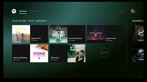 spotify ad free apk spotify for android tv 1 6 3 apk for android