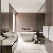 bathroom tile ideas lowes bathroom bathroom marble tile floor ideas 135 best bathroom