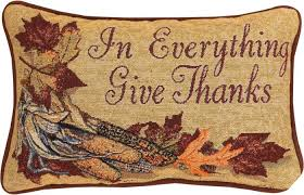 harvest thanksgiving decorative pillows in everything give thanks pillow harvest