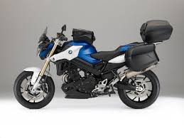 bmw f800r accessories uk 2015 bmw f800r review