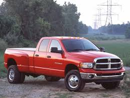 2004 dodge ram 3500 diesel specs 13 best dodge cummins images on lifted trucks dodge