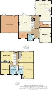 Nia Floor Plan 100 Nia Birmingham Floor Plan Mosel Miami Musings June 2012