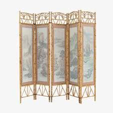 Metal Room Divider Vintage Room Dividers Online Shop Shop Vintage Room Dividers At