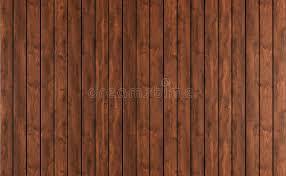 retro wood paneling dark wood paneling stock illustration illustration of retro