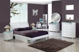 ikea mammut blue bedroom set home u0026 decor ikea best bedroom
