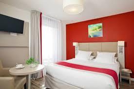 chambre d hote villejuif hotel villejuif réservation hôtels villejuif 94800