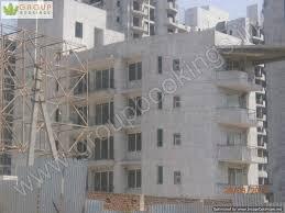 celebrity house floor plans aditya celebrity homes buy sell rent resale price location
