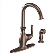 Brass Kitchen Faucet Home Depot by Kitchen Faucets Kitchen Faucets Home Depot Pewter Colored Sink
