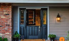 glass insert for front door door entry door sidelight glass replacement unificationofmind
