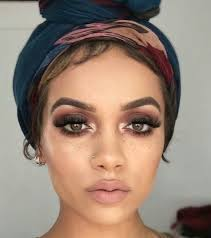 best hair for wide nose best 25 big nose makeup ideas on pinterest makeup tips nose