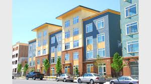 2 Bedroom Apartments Bellingham Wa Walton Place Two Call For Availability Apartments For Rent In