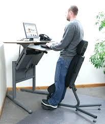 Corner Desks Staples Picturesque Computer Desk Staples Design Trumpdis Co