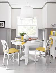 Small Breakfast Table by Home Design Small Dining Table Chairs House Plans And More