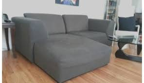 sofa sectional sofas with recliner captivating u201a favored