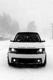 White Range Rover With Red Interior 2017 Luxury Range Rover Sport Interior Range Rover Sport Range