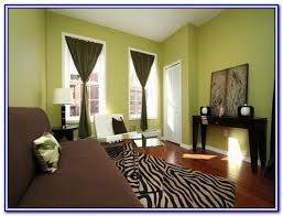 Green Color Living Room Green Color Living Room Saveemail On Sich - Green color for living room